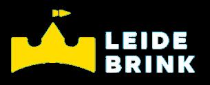 LeideBrink
